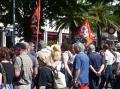 manifestation du 24 juin