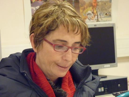 CE de la CGT Educ'Action 83 décembre 2010