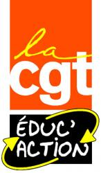 cgt-educaction.jpg