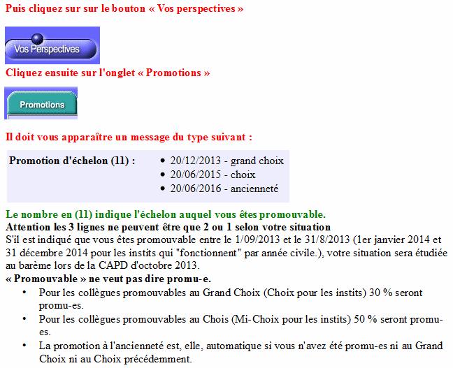 fiche-1-1.png