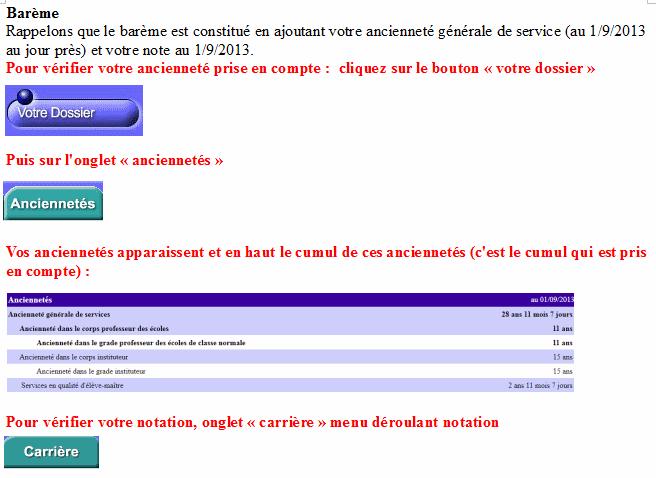 fiche-2.png