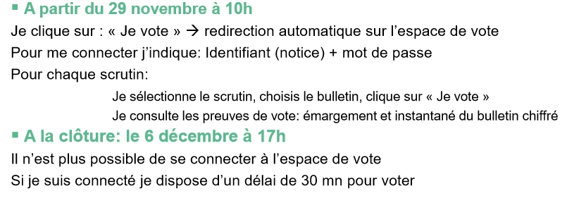 Je vote2