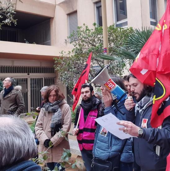 Olivierg boycott cta2
