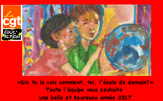 Voeux2017 free